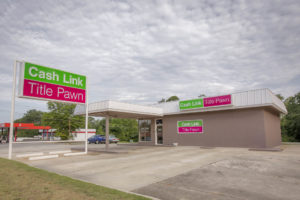 Cash Link Title Pawn | 1928 Shurling Drive, Macon, GA 31211